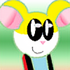 zigaudrey's avatar
