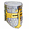 zigavivei's avatar