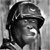 zigazi's avatar