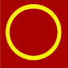 Zigbinga's avatar