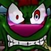 zigcarnival's avatar
