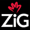 ZiGDESiGN's avatar