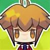 zigemu's avatar