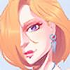 ZigEnfruke's avatar