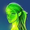 Ziggafee's avatar