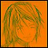 Zigge13's avatar