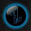 Ziggi4812's avatar