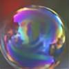 Ziggie1o1's avatar
