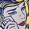 Ziggurat24's avatar