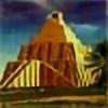 ZigguratArtwork's avatar
