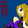 Ziggy-and-Rachette's avatar