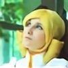 Ziggy-chan's avatar