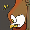 Ziggy-Charm's avatar