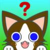Ziggy-FoxCat's avatar