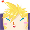 Ziggy-Pasta's avatar