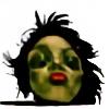ziggy-q's avatar