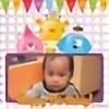 Ziggy1224's avatar