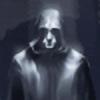 ziggy69er's avatar