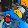 Ziggy7789's avatar