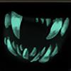ZiggyAxe's avatar