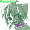 ziggycleo's avatar