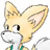 Ziggyfox's avatar