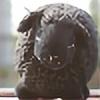ZiggyJester's avatar