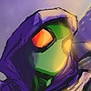 Ziggyman's avatar