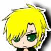 Ziggyomgplz's avatar