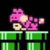 ZiggyTheZombieHedgie's avatar