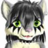 ziggywolf's avatar