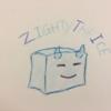 ZightyTheIce's avatar