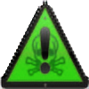 Zigi-MiLk-BoY's avatar