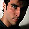 Zigno's avatar