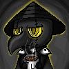 ZiGnoral's avatar