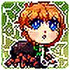 Zigor-Adebisi's avatar