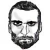 zigornutz's avatar