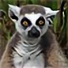ziGOt's avatar