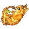zigoui's avatar