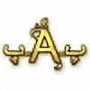 zigshot82's avatar