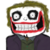 zigspt's avatar