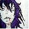 ziguigui's avatar