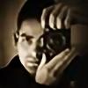zigurat84's avatar