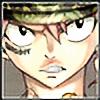 ZigurX's avatar
