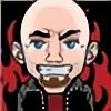 zigus18's avatar