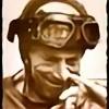 ZigZag69's avatar