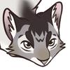 ZigZagCat's avatar