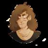 ZigZaggedLucca1987's avatar