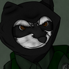 ZigZagGhost's avatar
