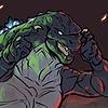 zigzagoon288's avatar
